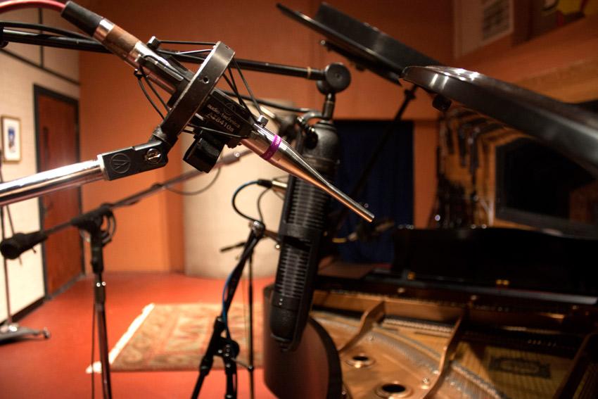 Recording-Piano-Techniques.jpg