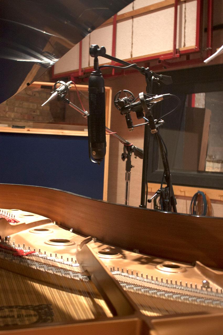 Recording-Piano-Techniques-Coincident Pair