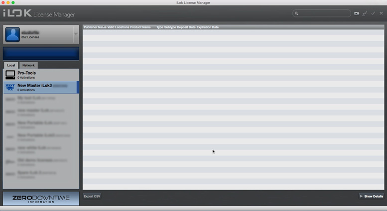 iLok-License-Manager-4-signed-in.jpg