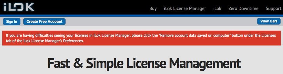 iLok 4 license Manager message.jpeg