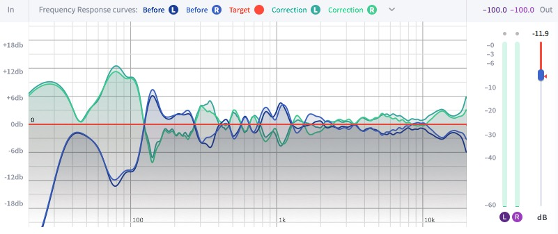 speaker calibration software pros and cons.jpg