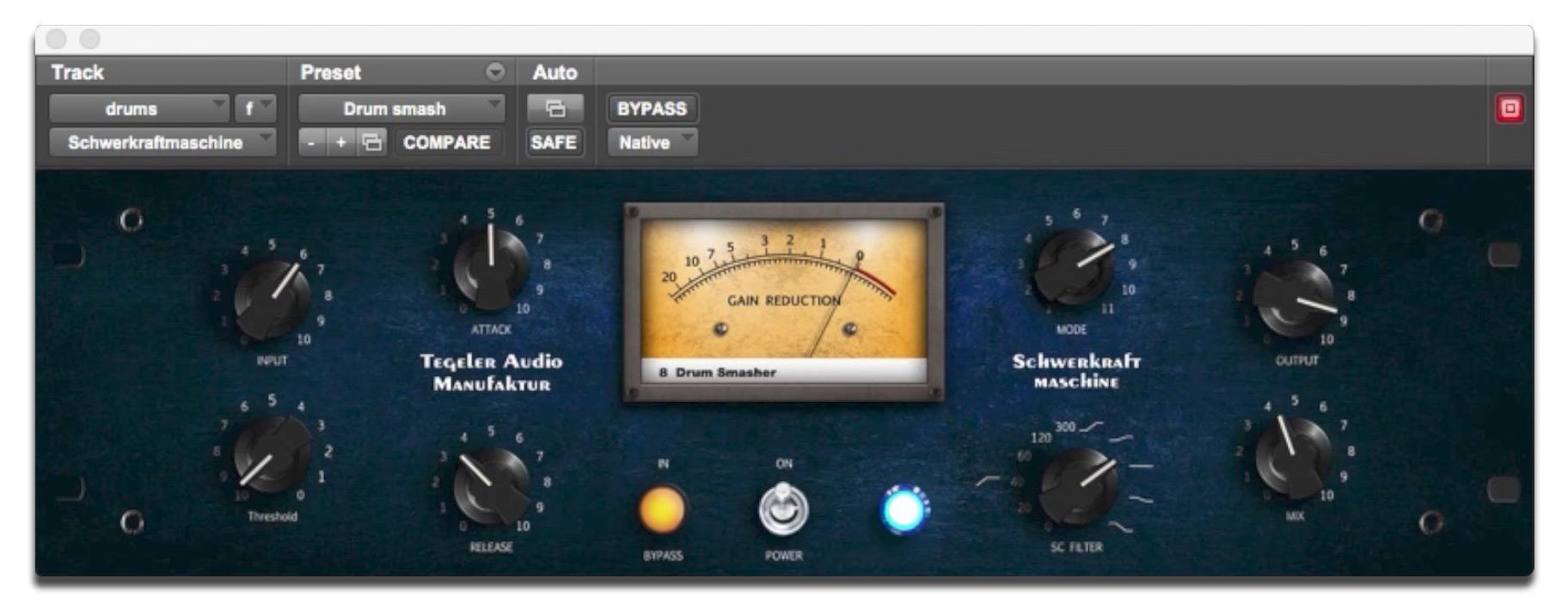 free-plug-in-Tegeler-Audio-Manufaktur-Schwerkraft-Mashine.jpg