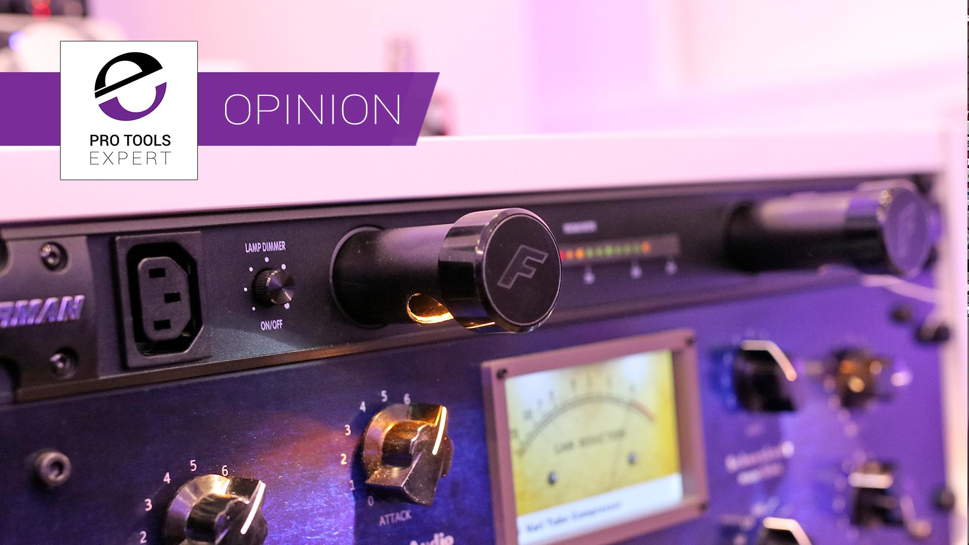 Recording-Studio-Power-Conditioners-Surge-Protectors-Gear.jpg