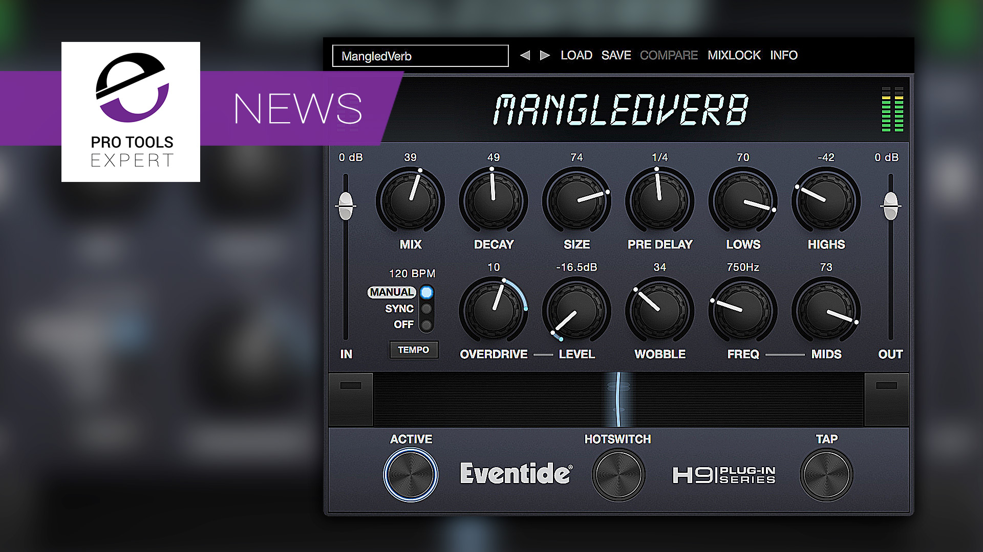 Eventide-Release-New-MangledVerb-Reverb-Plug-in---Reverbs-Have-Never-Sounded-This-Intense.jpg