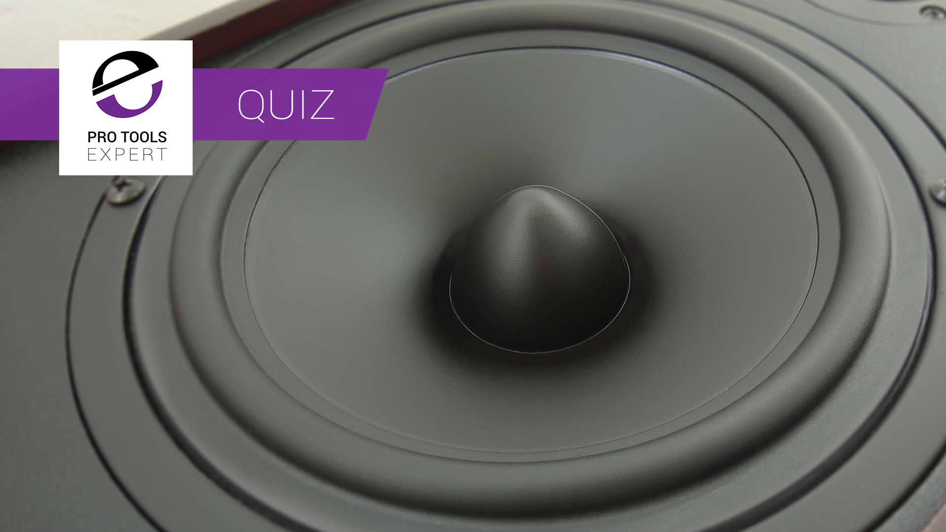 studio-monitor-quiz.jpg