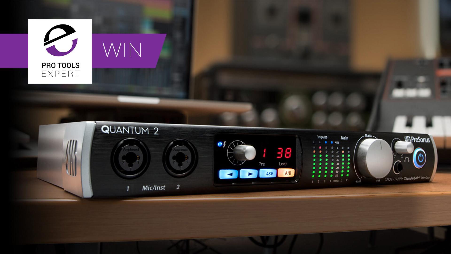 Win-Presonus-Quantum-2.jpg