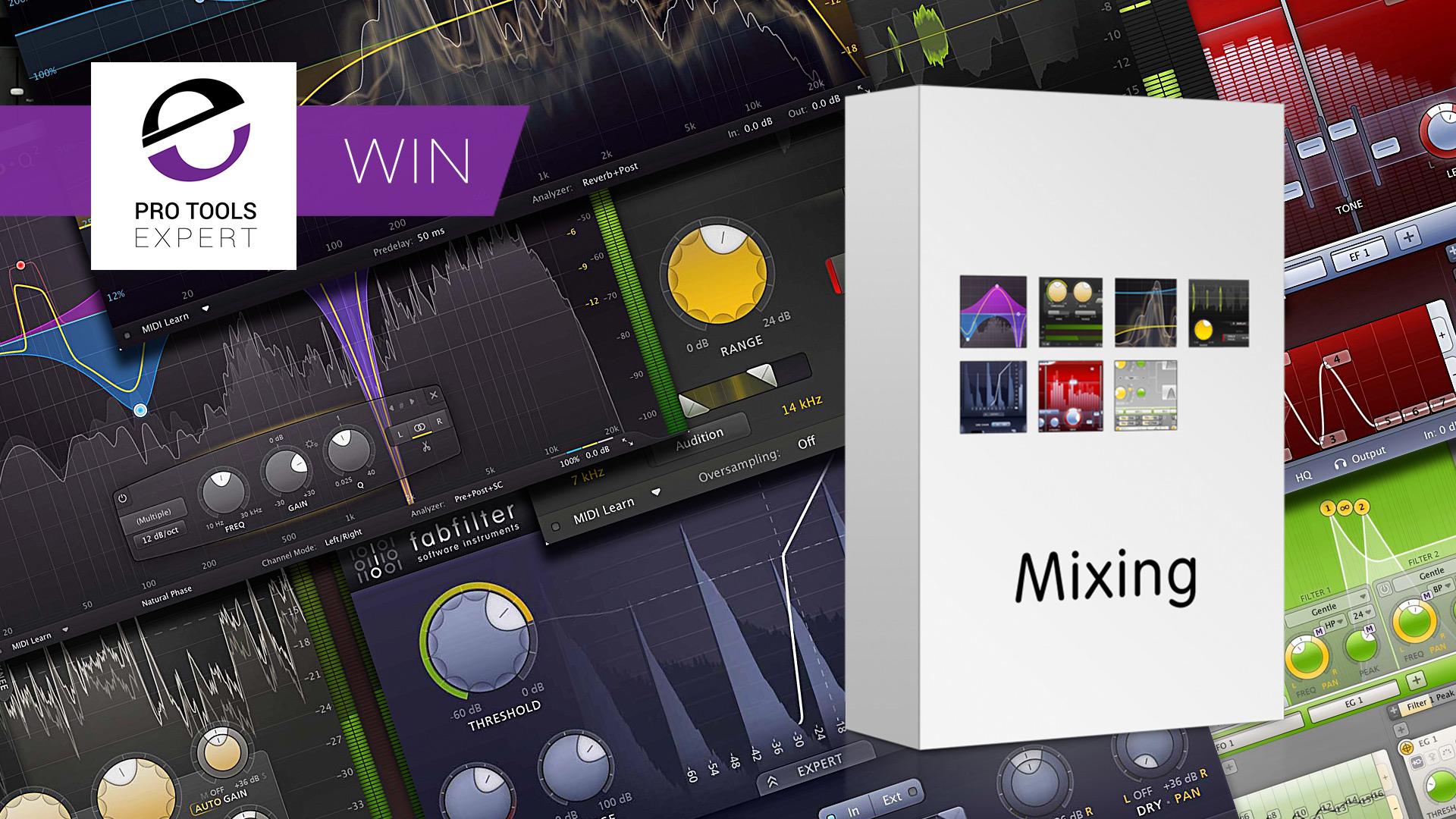 win-fabfilter-mixing-bundle-plug-ins.jpg