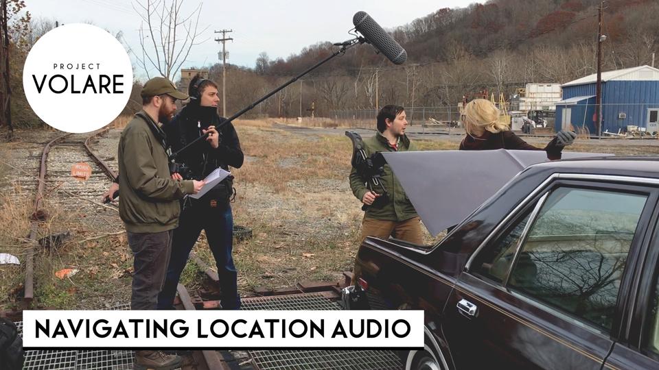 Project-Volare-Navigating-Location-Audio.jpg