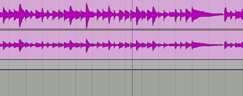 pro tools stereo audio tracks mono.jpg