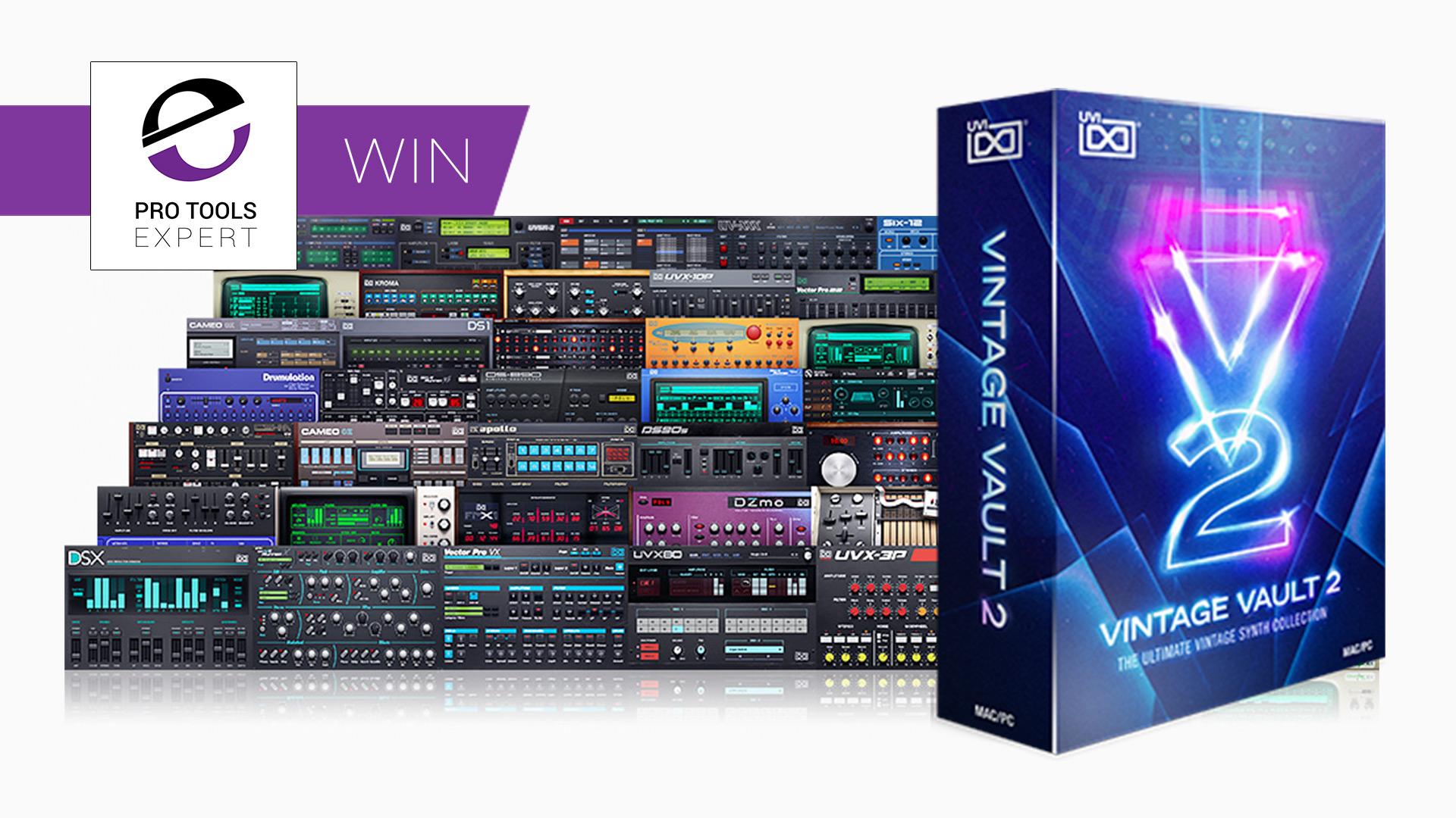 win-uvi-vintage-vault-2-synth-instrument-bundle.jpg