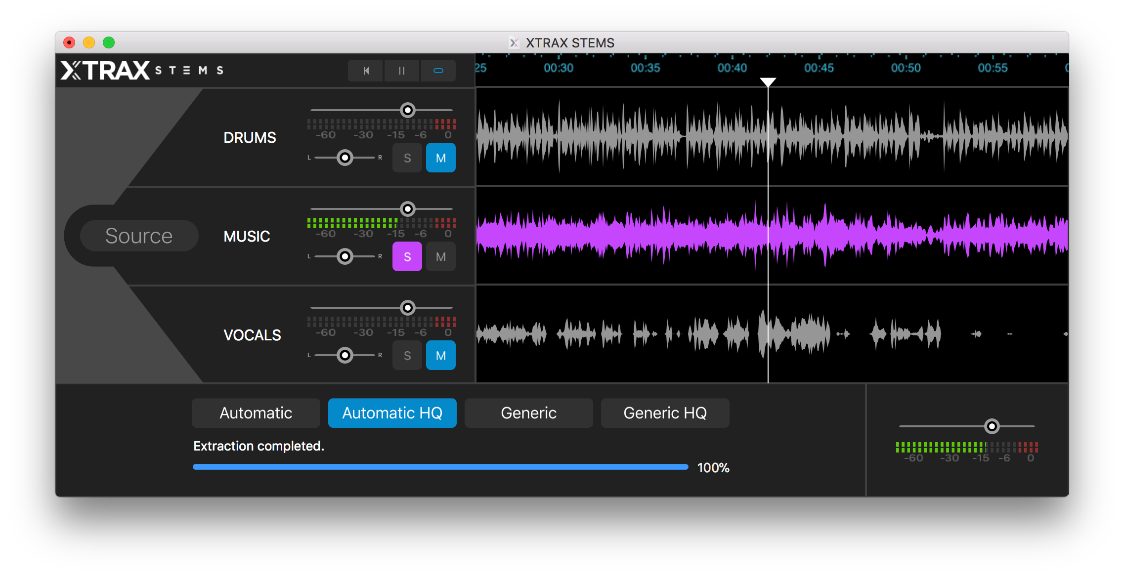 audionamix XTRAX STEMS.png