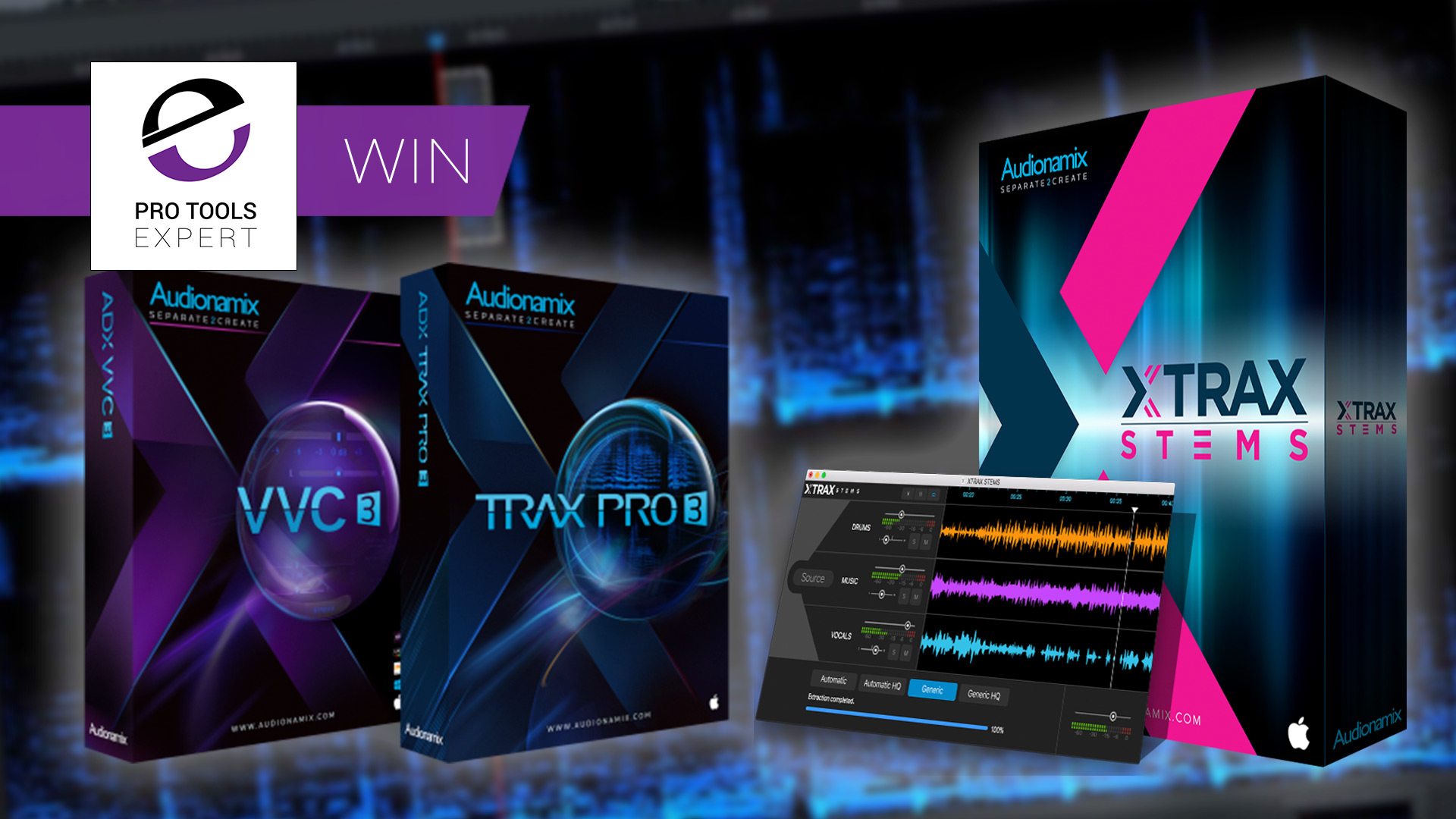 win-audionamix-xtrax-stems-vvc-trax-pro-music-production-bundle-plug-ins.jpg