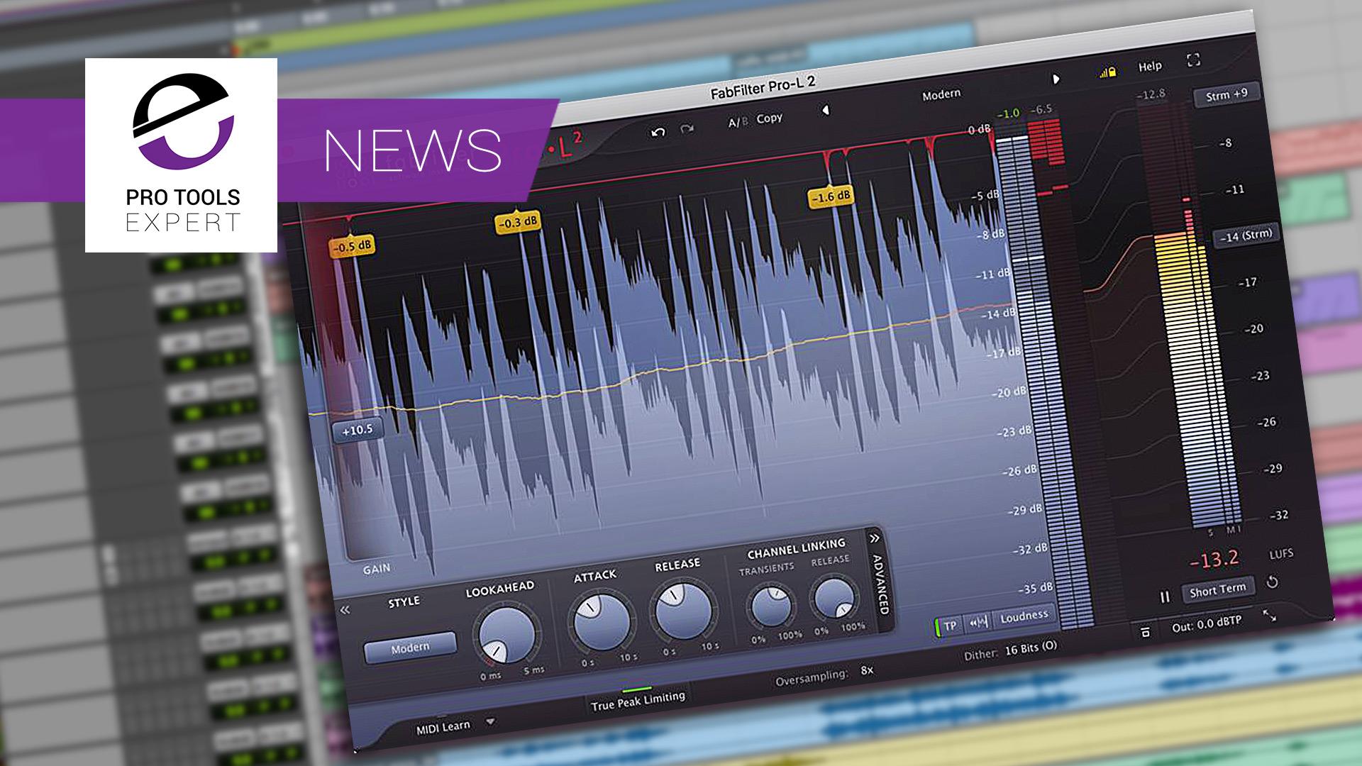 new-fabfilter-pro-l2-mastering-limiter-true-peak-plug-in.jpg