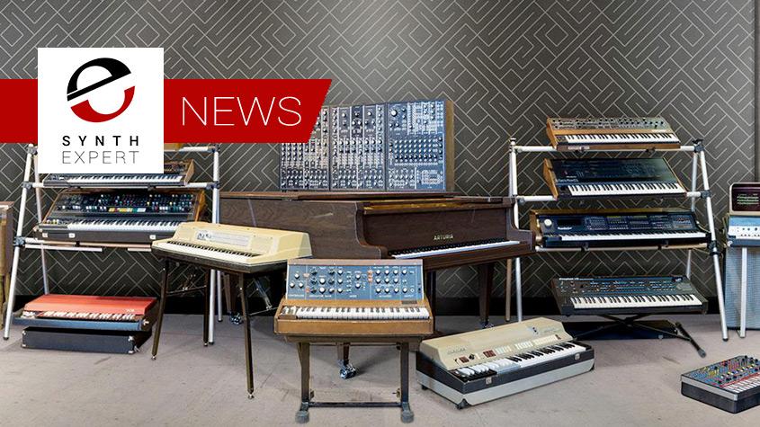 Synth-Expert-News-Arturia-v-Collection-V6.jpg