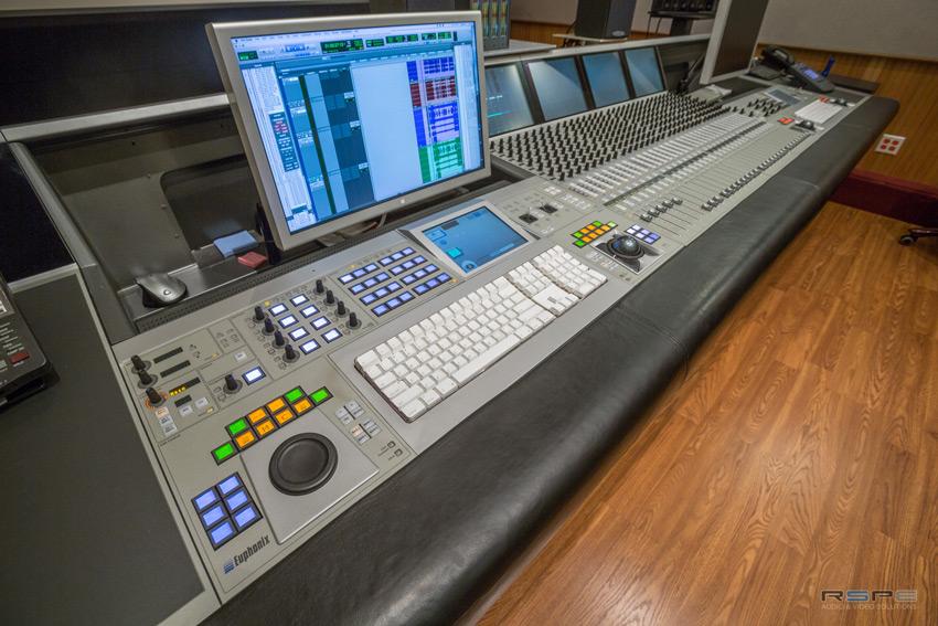 SPG-System-5MC-3.jpg