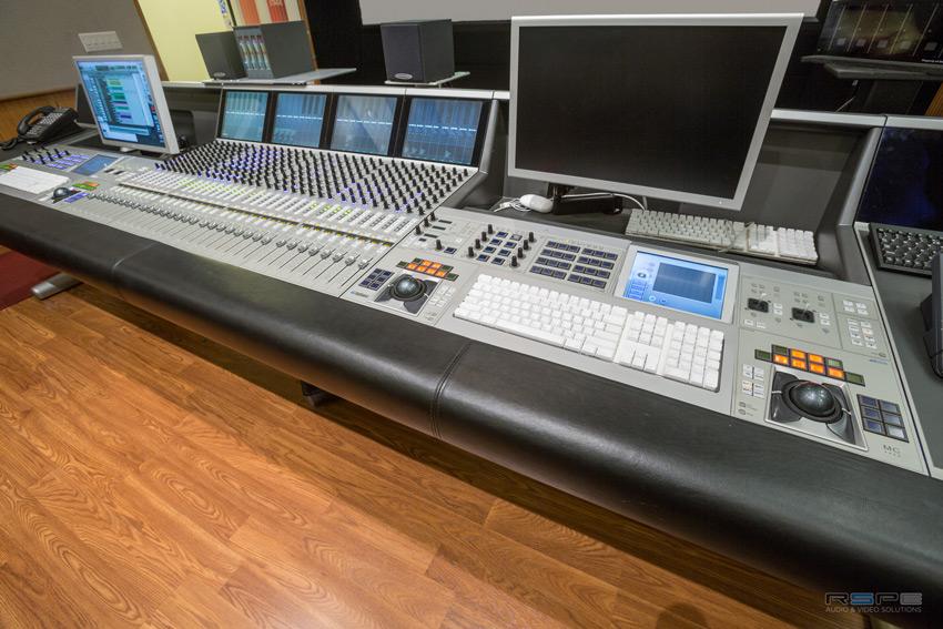 SPG-System-5MC-2.jpg