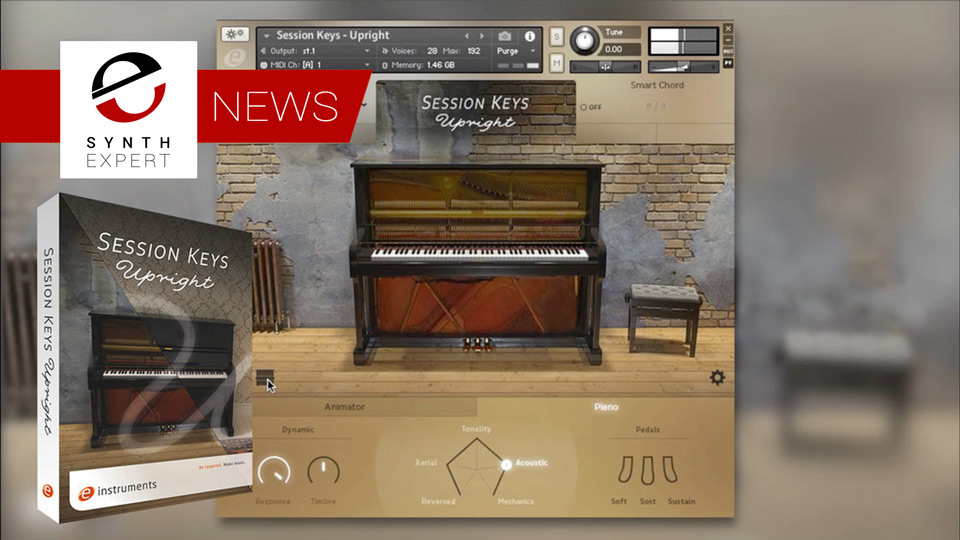 Synth-Expert-e-instruments-Release-Session-Keys-Upright-Piano-Instrument-Exclusive-Review.jpg