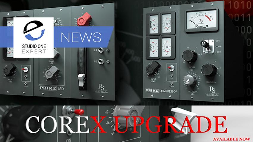 Prime+Studio+Upgrade+COREX