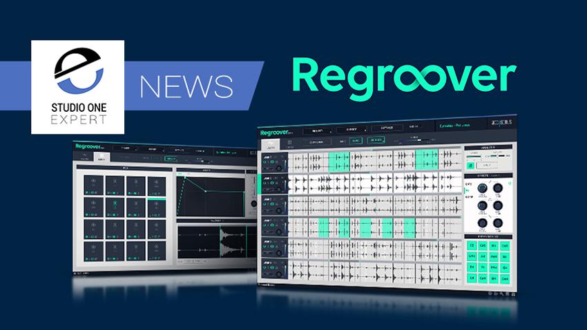 Regroover+1.5+Update