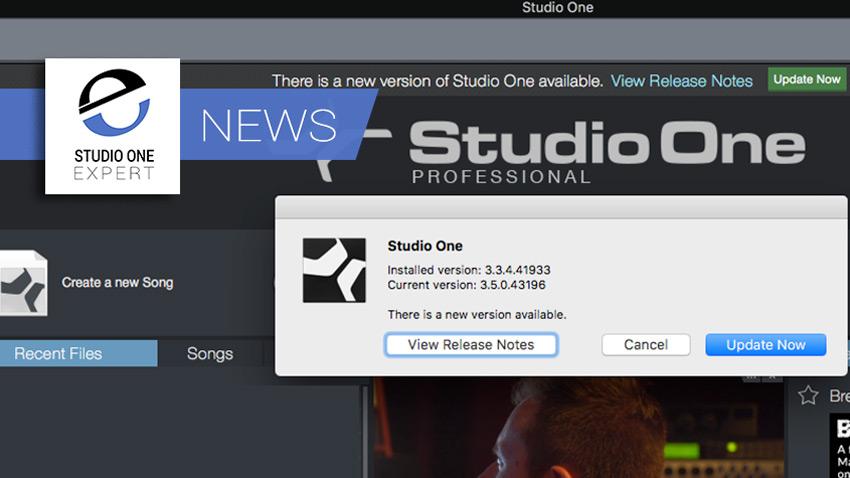 Studio-One+Update+3.5