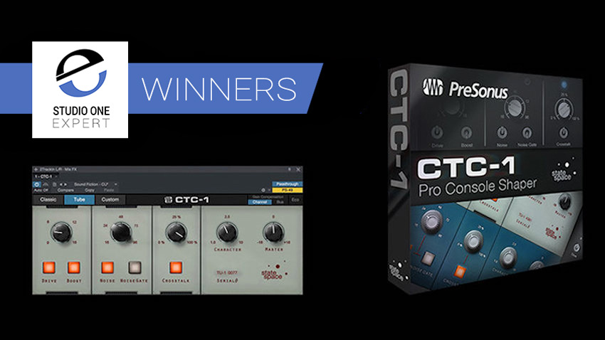 CTC-1+Competition+Winners