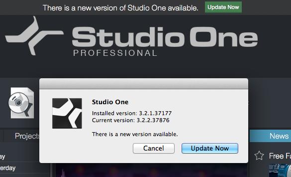 studio one 2 product key free