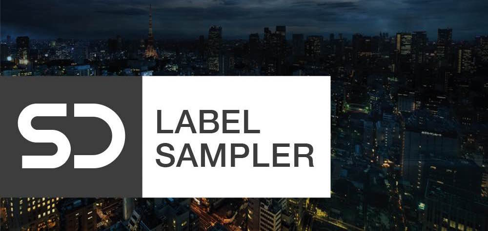 Over 600MB Of Free Samples From Sample Diggers | Studio One