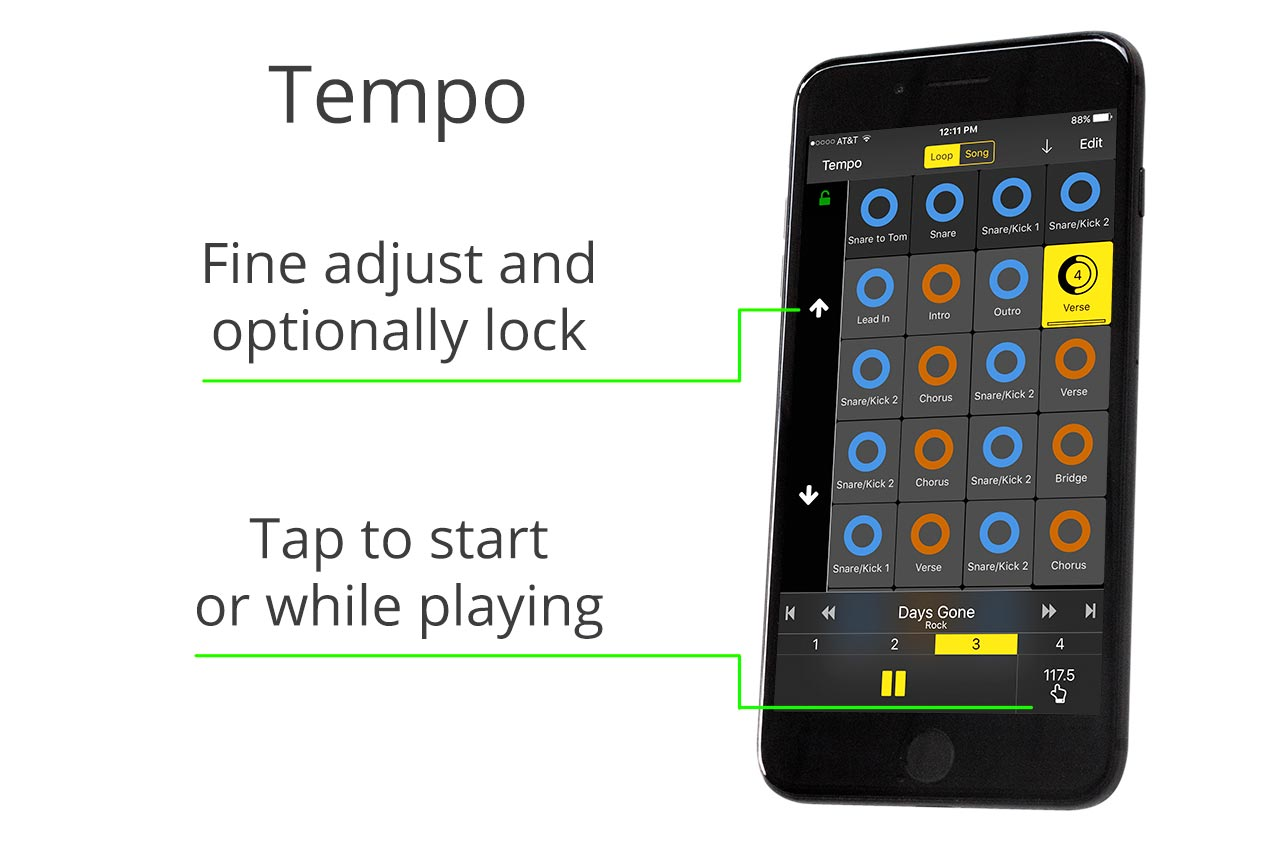 BeatsBot_iPhone_Tempo.jpg