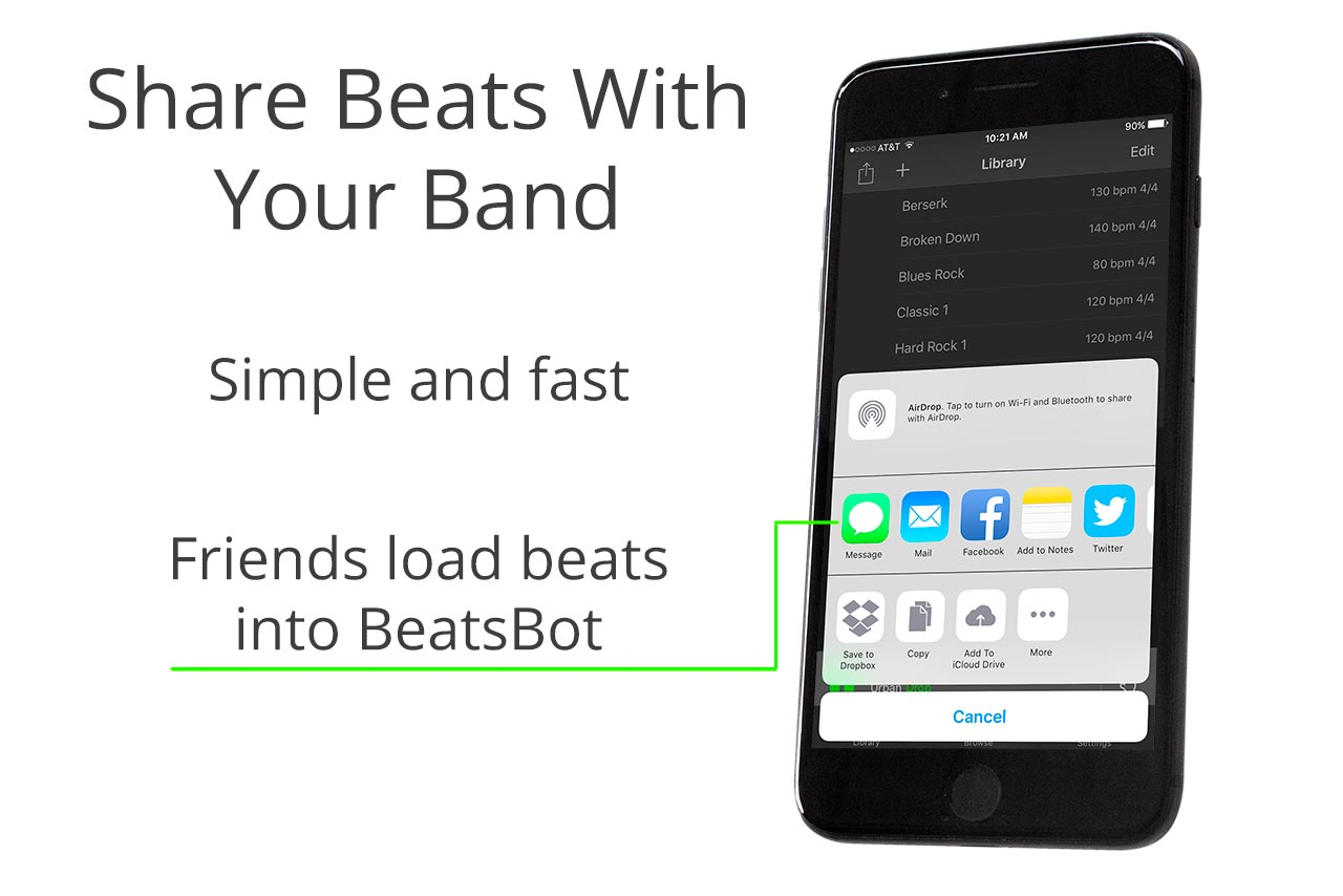 BeatsBot_iPhone_Share.jpg
