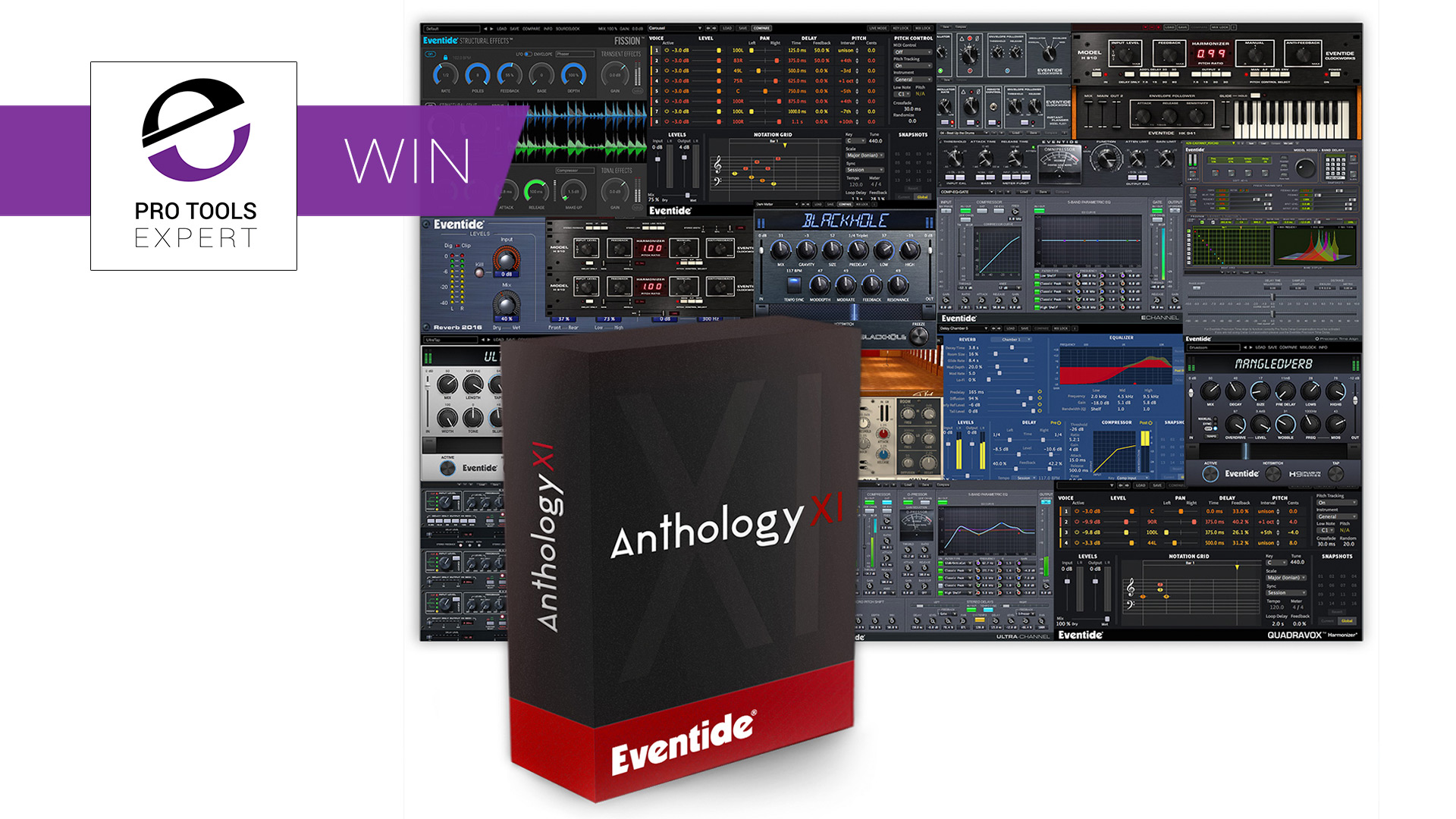 win-anthology-xi-eventide-plug-in-bundle.jpg