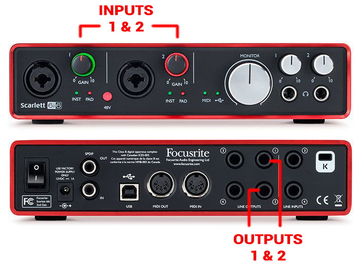 pro-tools-recording-tracking-audio-interface-inputs-outputs.png