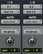 pro tools audio track I:O inputs outputs audio tracking recording.jpg