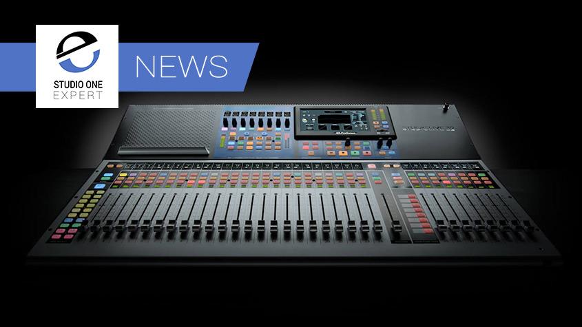 PreSonus-Offer-StudioLive-Series-III-Studio-One-DAW-Control-Update.jpg
