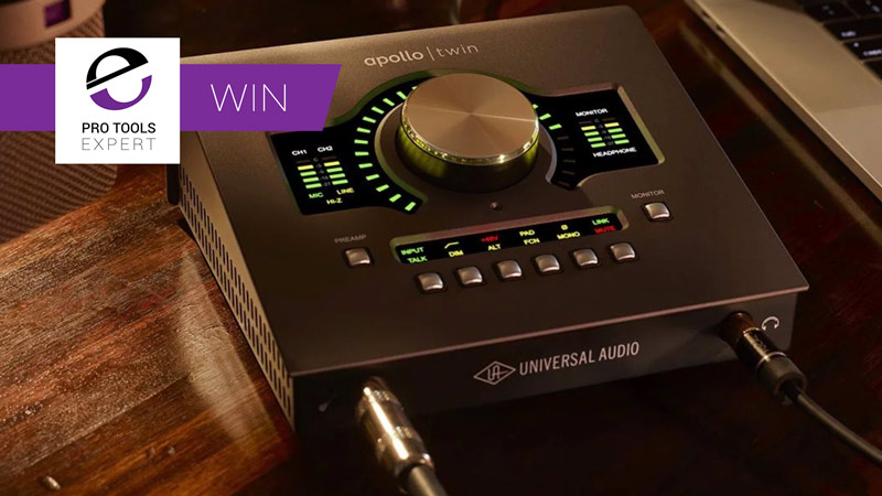 Win---Universal-Audio-Apollo-MKII.jpg