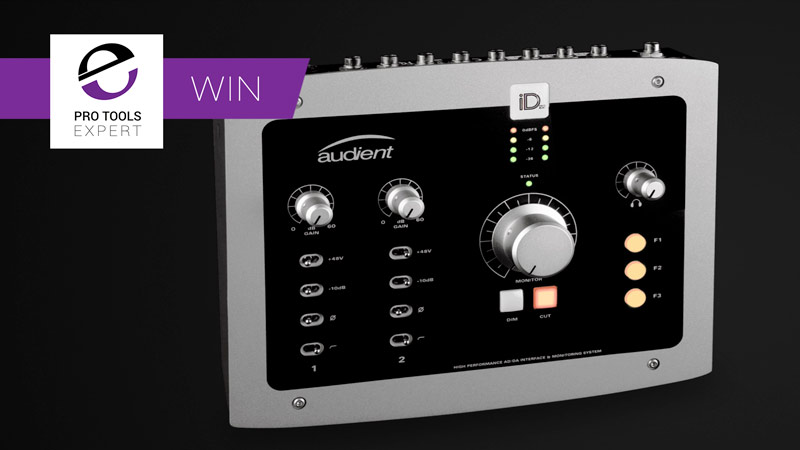 Win---Audient-ID22-USB-Audio-Interface.jpg