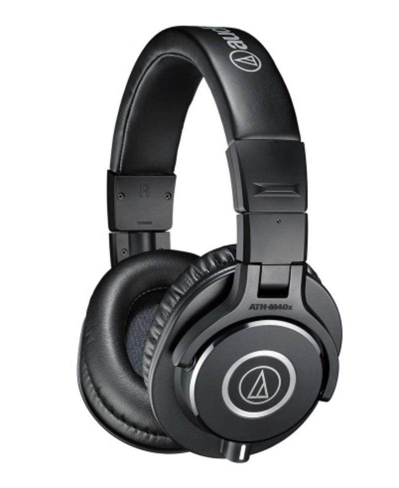 AT-ATHM40x-Headphones.jpg