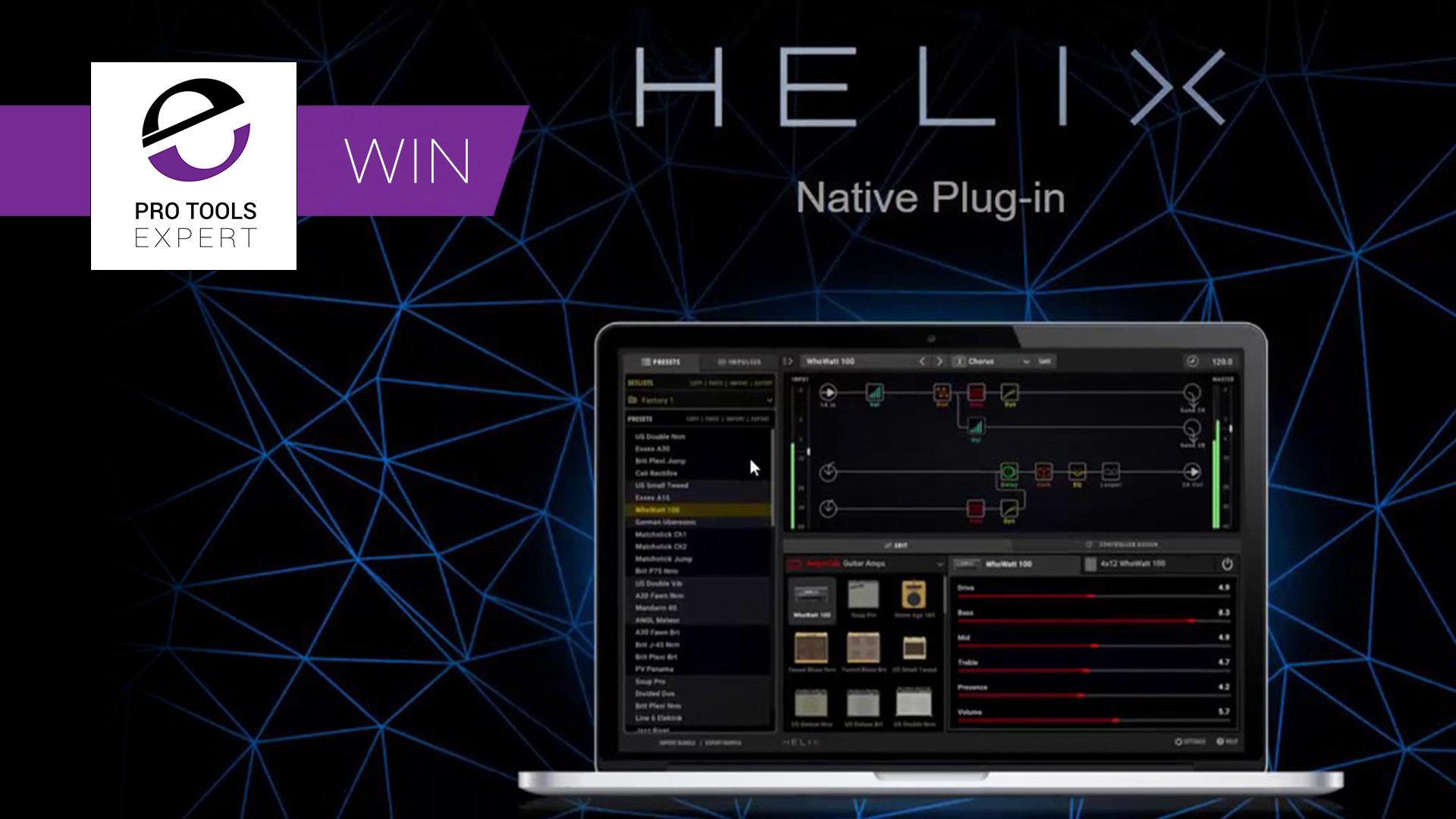 win-helix-native-guitar-plug-in-pro-tools-expert.jpg