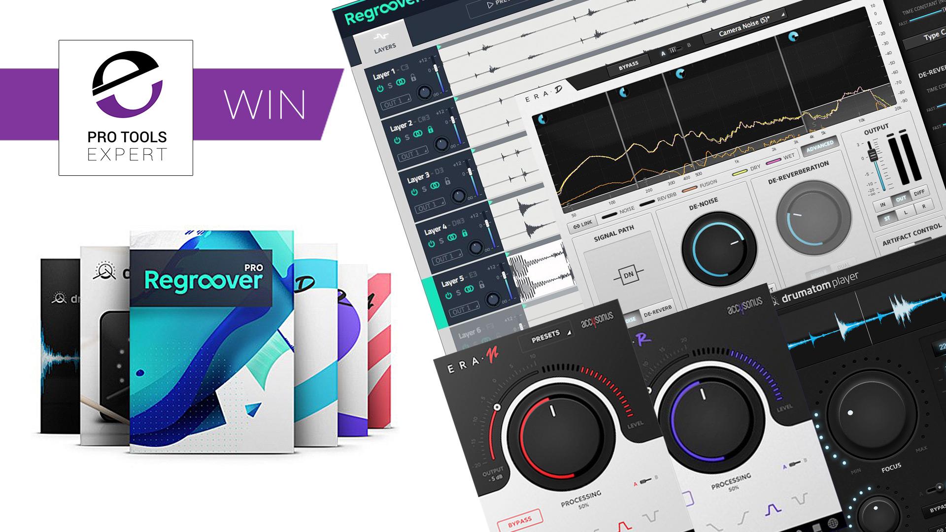 win-accusonus-all-bundle-plug-ins.jpg