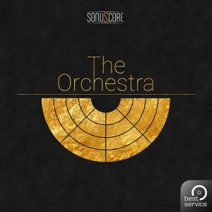 Best Service – The Orchestra