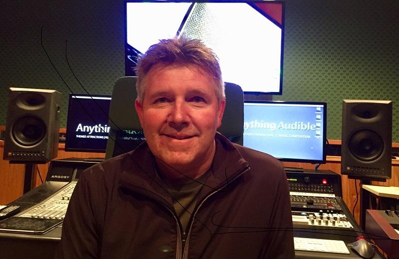 Lee Riley-In Studio 800.jpg