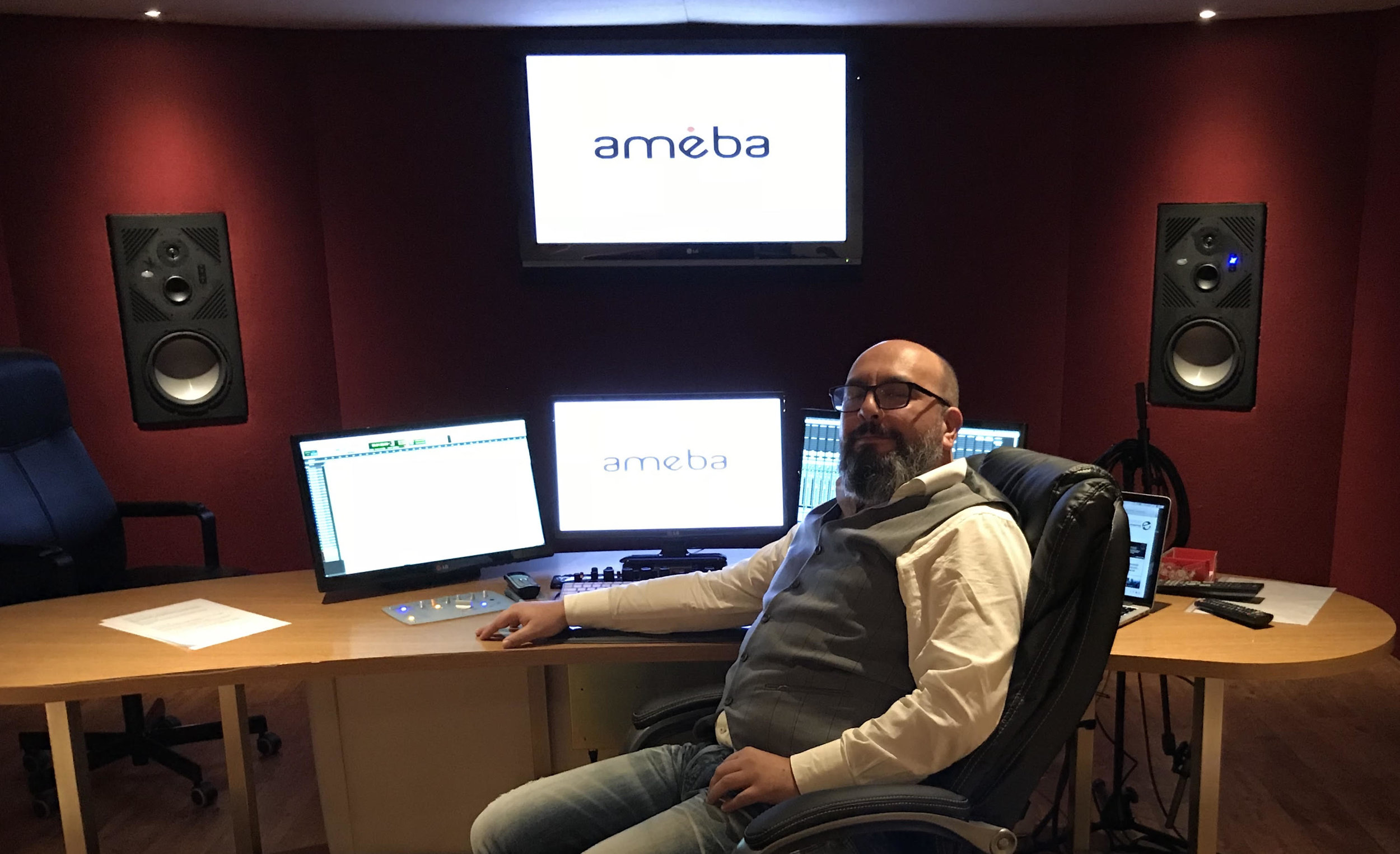 audionamix winner xtrax stems music production bundle.jpg