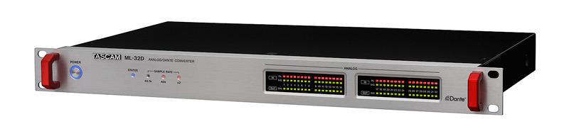 Tascam-ML-32D-Analog-to-Dante-Converter.jpg