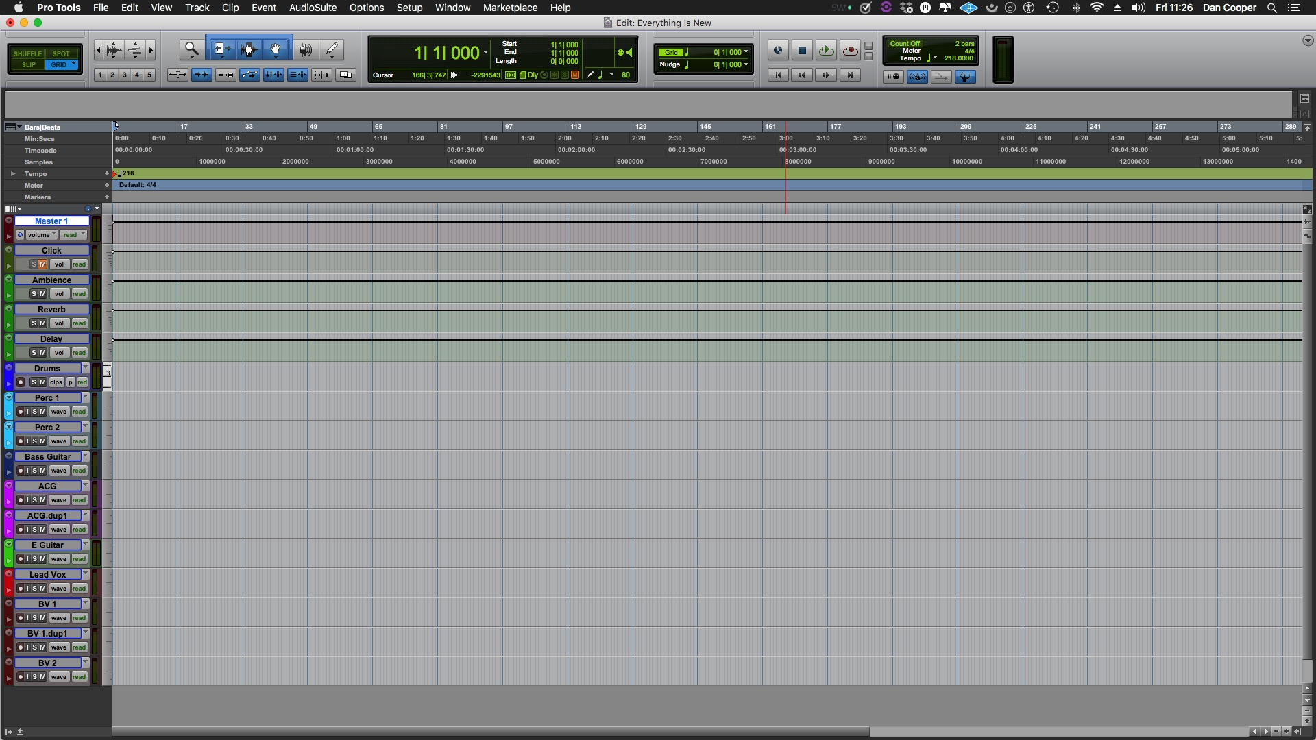 pro tools session template custom songwriter edit window.jpg