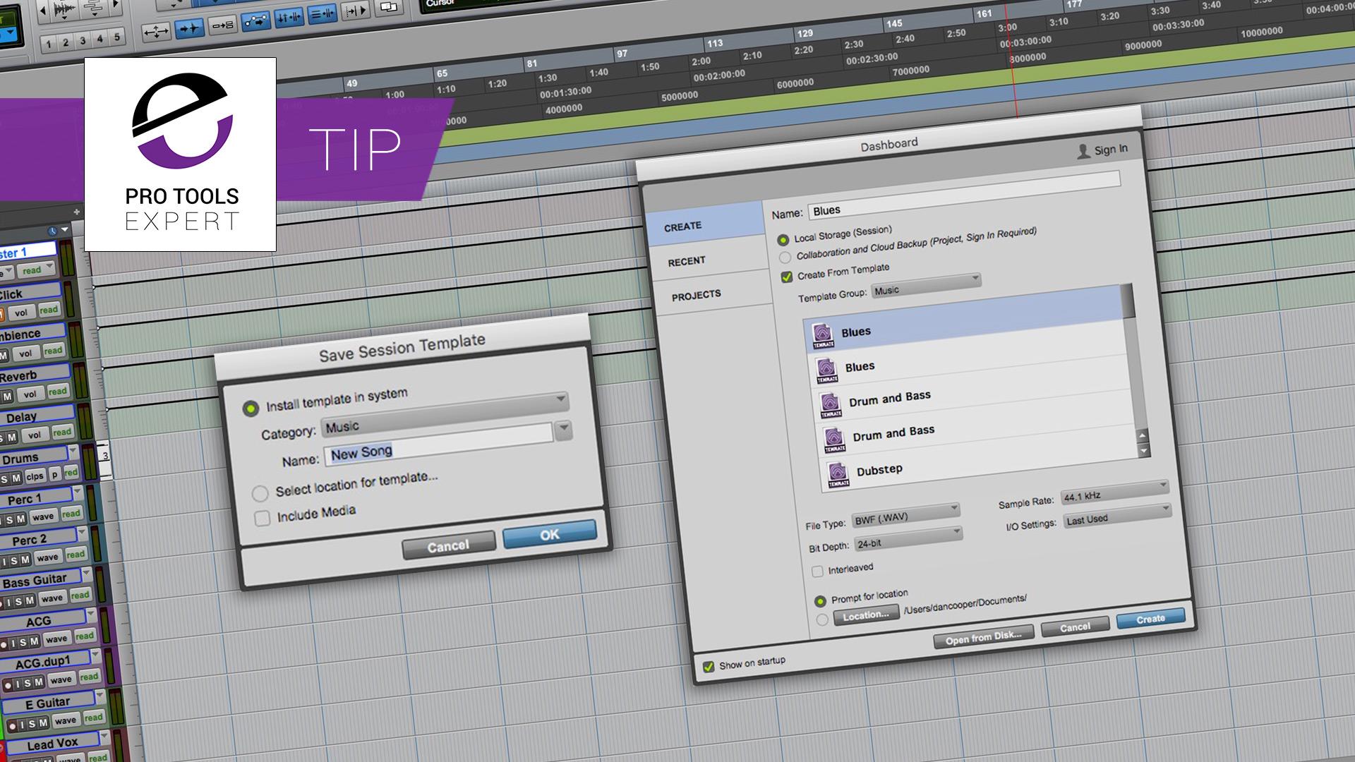how-to-create-make-custom-pro-tools-session-templates.jpg