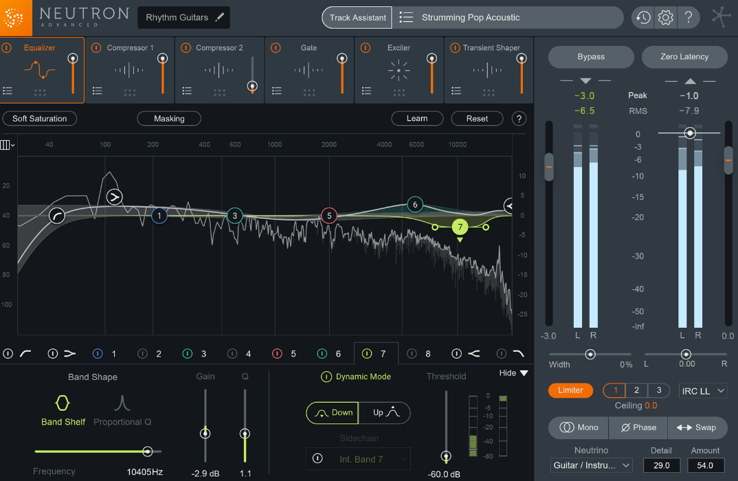 izotope neutron 2 pro tools channel strip plug-in.png