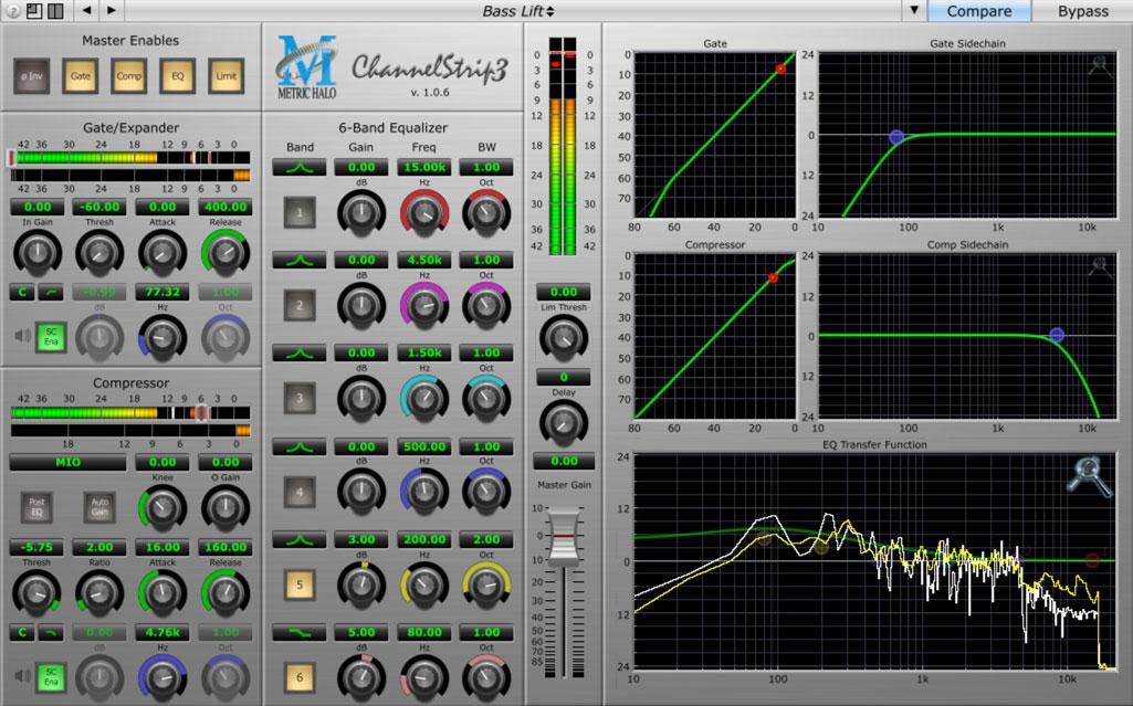 ChannelStrip 3 metric halo pro tools channel strip plug-ins.jpg