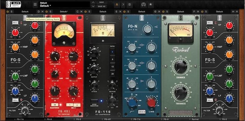 slate digital vrm pro tools channel strip plug-in.jpg
