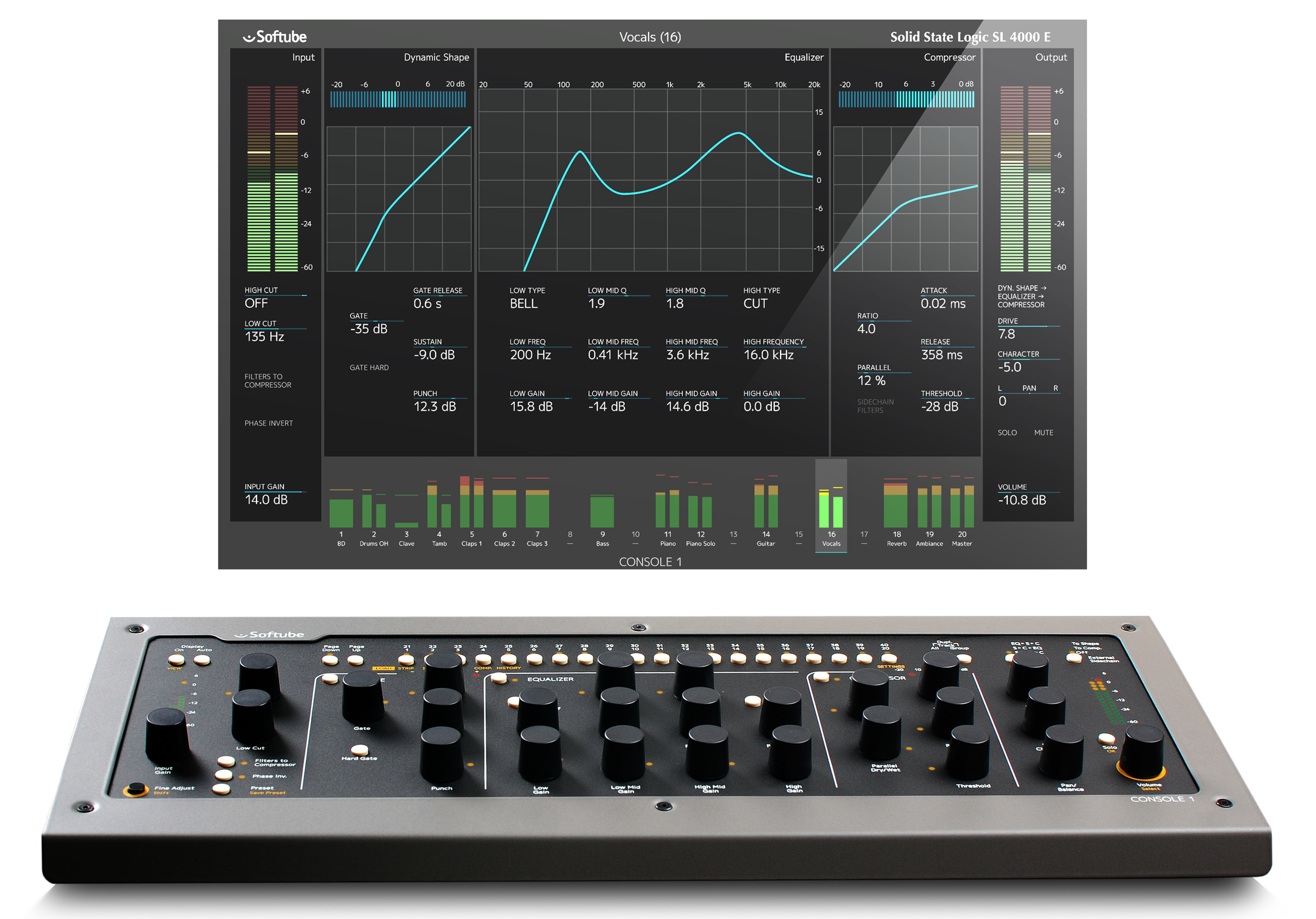 softube Console1 channel strip plug-ins for pro tools.png