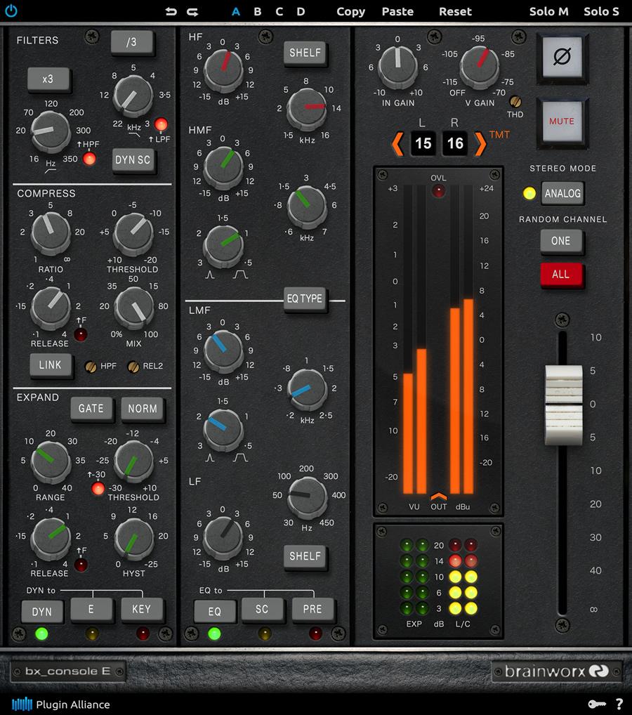 brainworx channel strip console e.jpg