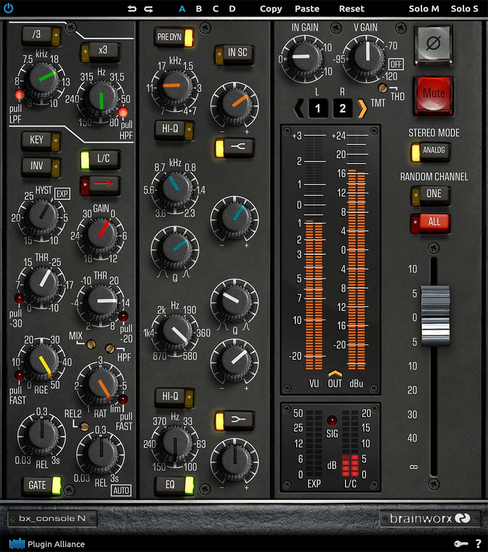 brainworx channel strip console n.jpg